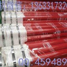 美标消防管ASTMA795,防火用黑色及热镀锌美标消防防火用管