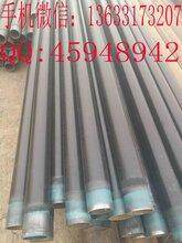 聚乙烯PE材料特征,聚烯烃(PE)防腐管,防腐钢管的意义