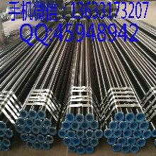 出口定尺美标A106B碳钢无缝钢管,美标A53定尺镀锌焊接钢管
