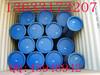 供应无缝钢管,国标8163无缝管,美标A106钢管,美标A53钢管