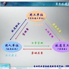 最新劳务派遣许可证代办(办理)189-6672-7854赵先生