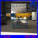 湖北沼氣工程設備紅泥沼氣袋尺寸價格及使用方法