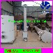遼寧淺析沼氣廢氣燃燒火炬/沼氣工程設備多少錢一套