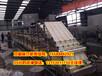 广西梧州大型腐竹油皮机生产线,腐竹生产线多少钱一套