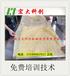 广西梧州全自动腐竹机宏大科创厂家直销腐竹机免费技术