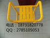 厂家直销高质量老年人浴凳坐便沐浴两用浴凳