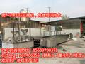 扬州加工豆腐的机器,厂家直销豆腐干机,豆腐机流水设备图片