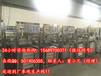 蚌埠仿手工豆腐皮机器厂家,生产豆腐干的机器,千张机多少钱