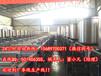 大庆最便宜的干豆腐机,新型干豆腐机械设备,干豆腐机厂家