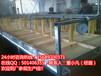 贵州半自动腐竹机生产线,全自动腐竹机怎么卖,腐竹油皮机器