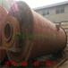 2017年徐州水渣球磨机,石灰石球磨机,管式球磨机,球磨机设备