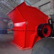 直销1616大型全自动液压开箱制沙机建矿注册商标值得信赖图片