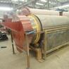 定制1x2.5米不锈钢小型烘干机干燥污泥技术参数