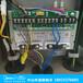中央空调恒温恒湿空调中山江门实验室中央空调安装工程