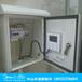 中央空调水机中山港口游戏城中央空调安装一拖一风管机空调