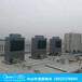美的空气能热水器商用热泵医院酒店供热中山空气能太阳能热水