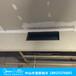 大型商用中央空调中山超市空调张家边超市新风系统商用空调