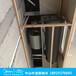 美的水冷中央空调安装中山江门工业中央空调工程风冷模块机组