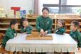 幼儿园加盟后,跨世纪可以给你提供这些服务