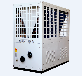 空气能热水器与燃气热水器的热力值计算对比