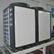 深圳龙岗电镀槽槽液加热与恒温的计算方式