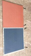 濟南生產發熱模塊瓷磚加熱工廠供應發熱瓷磚芯片提供發熱瓷磚膜S圖片