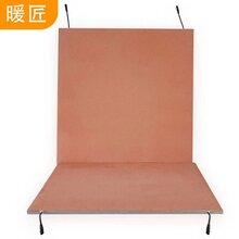 供應發熱瓷磚模塊生產發熱瓷磚模塊GMS地熱模塊發熱瓷磚芯片DS圖片