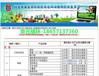 進口飼料及飼料添加劑農業部進口登記證續展