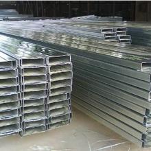 济南c型钢檩条设备出售-济南c型钢生产-c型钢