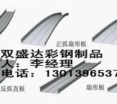 铝镁锰建材加工厂家-远销海外-徐州双盛达铝镁锰板