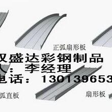 金属铝镁锰设备-销售厂家-双盛达