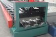 彩钢建材加工厂家-楼承板-铝镁锰-双盛达厂家