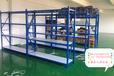 合肥仓储货架全新重型仓库储物架办公置物架厂家直销