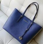 高仿菲拉格慕女士斜挎包一比一高仿品牌包包哪里可以批发图片