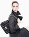 """有一种奢侈品灰色市场叫""""原单""""Dior迪奥原单和原版皮包包价格"""
