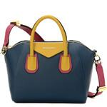 按照正品复刻芬迪女包奢侈品大牌工厂流出来的原单货、尾单货货源