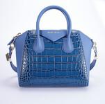 高仿奢侈品包包批发纪梵希高仿女士斜挎包批发厂家一手货源图片