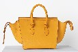 奢侈品大牌工厂流出来的原单货、尾单货赛琳女士包包全网销量第一