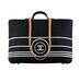 """有一种奢侈品灰色市场叫""""原单""""原单香奈儿女士包包低价出售专柜新款同步复刻"""