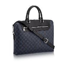 漫山遍野的奢侈品原单LV女士时装包渠道货,有多少是真,多少是假?图片