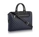 """有一种奢侈品灰色市场叫""""原单""""你对原单LV包包又了解多少呢?让我们来揭晓!"""