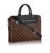 原单奢侈品LV包包原单奢侈品GUCCI包包品牌女包厂家放货超低价购