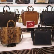普拉达原单奢侈品包包均为代工厂货源,不做低档货