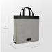 原单CK奢侈品包包根据材质和做工分普通A、3A、4A、5A顶级货和原单货