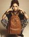MCM原单奢侈品包包一件代发货,厂家货源,厂家直销,厂家批发,厂家价格