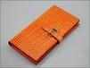 一比一品质包包和超A包包有什么区别爱马仕正品代工厂渠道怎么找