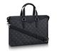 500元到1000元内的品牌奢侈品包包哪里有来尚雅满足你的要求