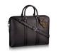 原版皮包包价格原单奢侈品包包拿货货源