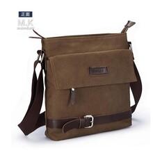 MK高仿包包质量如正版专柜包包一样按照专柜正品打版仿制