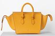 赛琳原单奢侈品包包进货渠道批发价格一般多少钱?